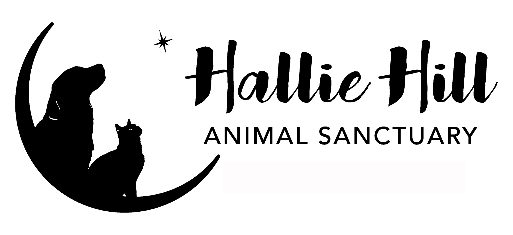 Hallie Hill Animal Sanctuary