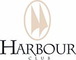 Harbour Club Sponsor Logo