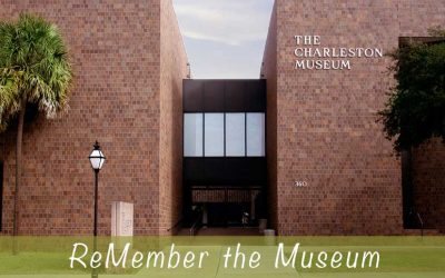 ReMember the Museum
